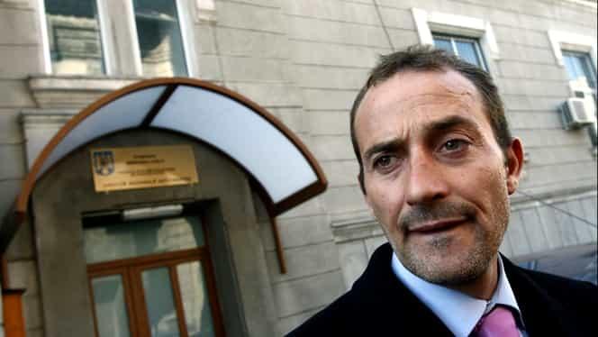 BREAKING NEWS! Radu Mazăre a evadat din închisoare! – Surse