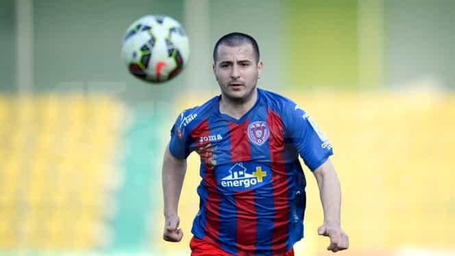 ASATîrgu Mureş, executată pentru datoriile faţă de Zicu