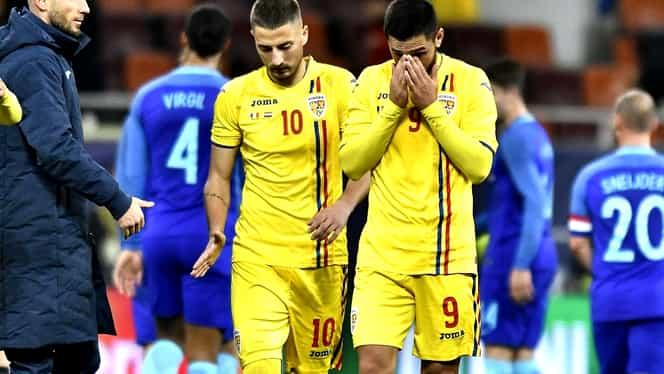 """""""De la Mutu n-a mai fost un fotbalist român care să scoată adversar din joc aşa uşor"""""""