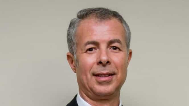 Încă o pierdere pentru Orban. Președintele PNL Buzău, Constantin Bebe Ionescu, candidat la primaria orașului, a trecut la PRO Romania