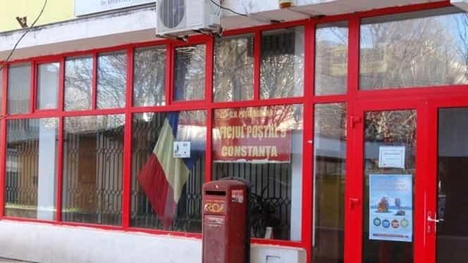 Elevii sunt liberi miercuri, pe 24 ianuarie, iar băncile şi oficiile poştale sunt închise