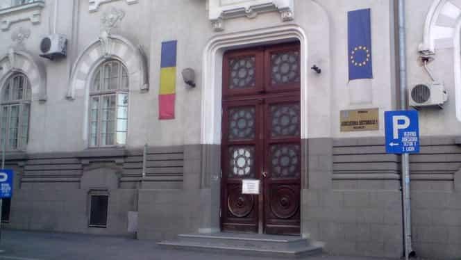 """Judecătoria Sectorului 1 ar putea anunţa sentinţa în dosarul """"Mită la PSD"""""""