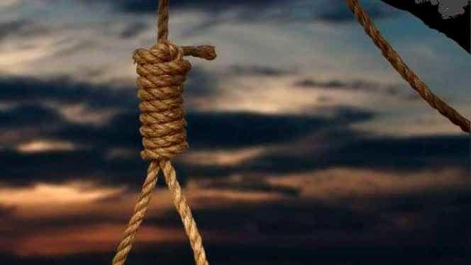 Tragedie fără margini în Iași! Trei tineri s-au spânzurat în numai două zile