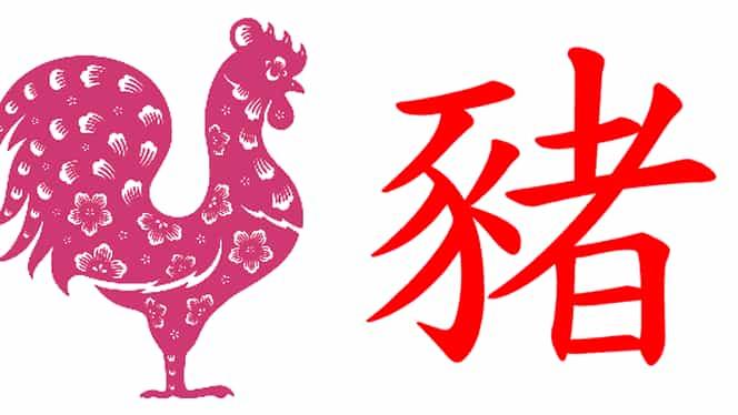 Zodiac chinezesc pentru marți, 2 iunie 2020. Cocoșul se află la capătul răbdărilor în dragoste