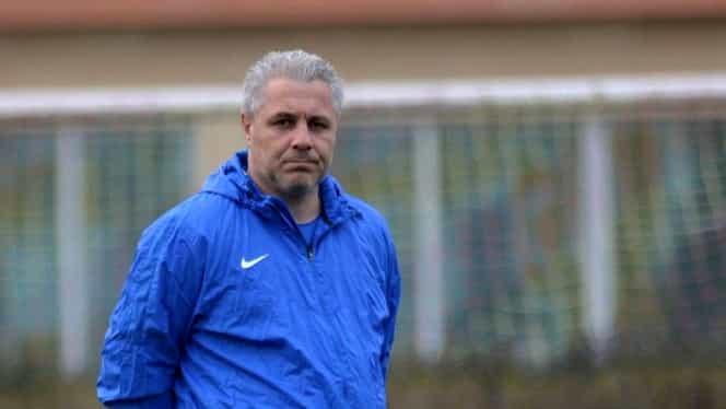 Marius Şumudică, înfrângere în Turcia! Şir negru în ultimele meciuri