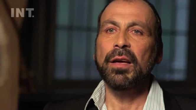 Un nou deces la Hollywood! Taylor Negron a MURIT