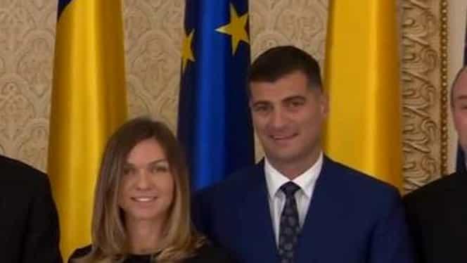 Cine este Toni Iuruc, bărbatul care a cerut-o pe Simona Halep în căsătorie de la tatăl ei, Stere! Dezvăluiri uimitoare despre viitorul soţ al campioanei de la Wimbledon
