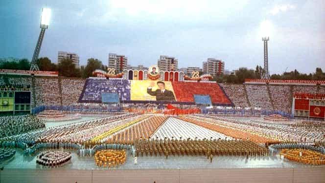 De ce era sărbătorită ziua României pe 23 august în perioada comunistă