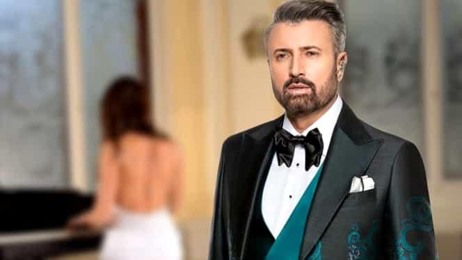 """Cătălin Botezatu, dezvăluiri incendiare despre viața intimă: """"Mă plac și bărbații, am făcut multe prostii …"""""""