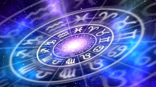 Cele mai puternice zodii din horoscop! Sunt dominante şi ambiţioase. Te numeri printre ele?