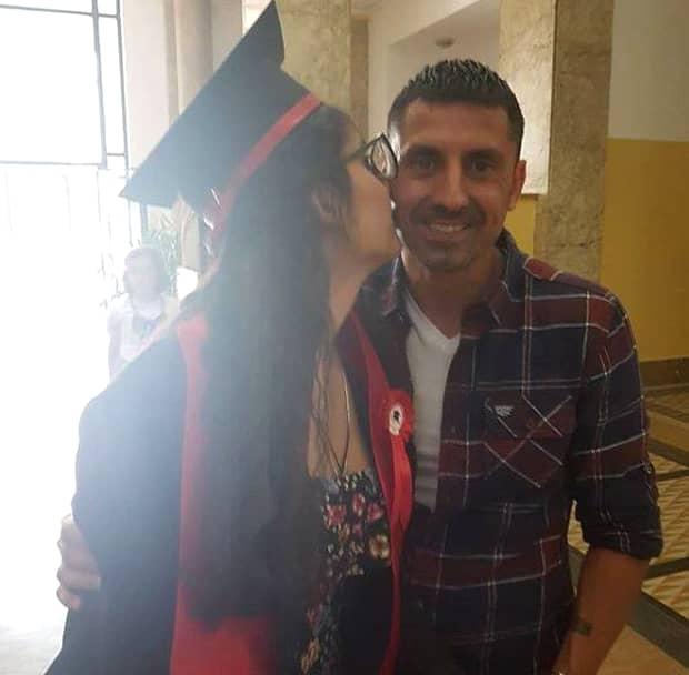 """Consecințe nebănuite ale crizei de la Dinamo: """"Îmi spune fata acasă: 'Tati, sunteți praf'!"""""""