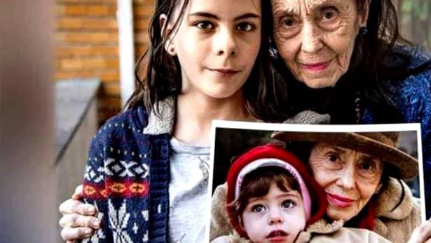 """Cum a ajuns Adriana Iliescu să fie cea mai bătrână mamă din România! """"O abandonase într-un cămin!"""""""
