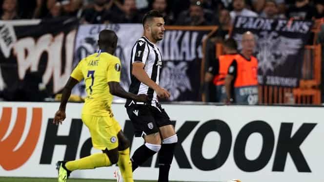 """Alin Toșca, despre situația de la FCSB: """"Ieșirile lui Gigi Becali la televizor îi afectează pe fotbaliștii tineri!"""""""
