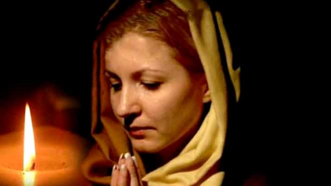 Rugăciunea zilei de vineri. Rostește-o pentru a-ți întări încrederea în credință
