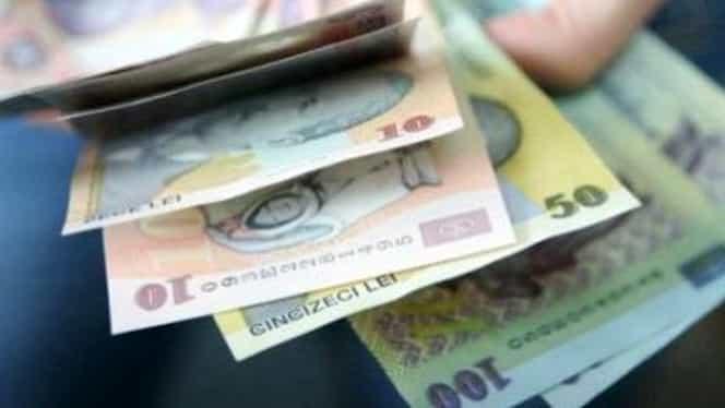 Părinții cu copii antepreșcolari, bani de la stat! 710 lei pot intra în bugetul familiei pentru fiecare copil în parte