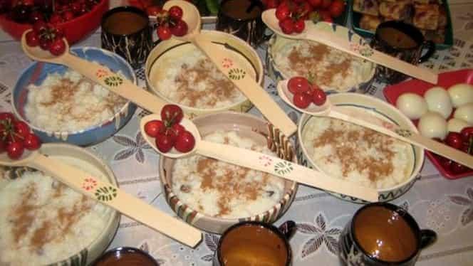 Tradiții și obiceiuri de Moșii de vară. Rugăciunea pe care e bine să o spui în această zi