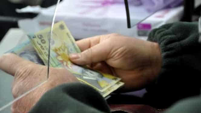 Proiect de lege PSD: Plata impozitelor să nu mai fie condiţionată de amenzile neplătite