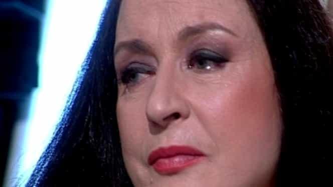 """REVOLTĂTOR! Ce pensie are Maria Dragomiroiu: """"Cum să trăiesc cu banii ăștia?"""""""