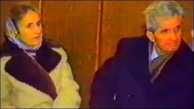 """Ce s-a întâmplat cu trupurile Ceaușeștilor, imediat după execuție: """"Domnule, avem o problemă!"""""""