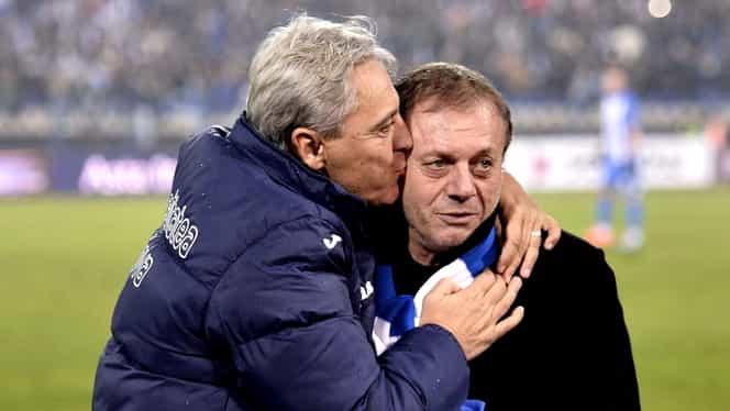 """Aurel Beldeanu, jucătorul salvat de Ilie Balaci după moarte: """"Am avut un mare noroc! Am fost în cumpănă!"""" EXCLUSIV"""
