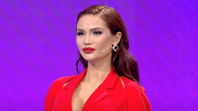 Maria Ilioiu, fosta concurentă de la Bravo, ai stil Celebrities, de nerecunoscut! Cum arată acum vedeta care a bătut-o pe Andreea Tonciu – Video