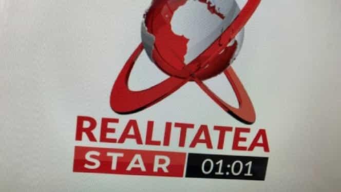 Două noi posturi de televiziune apar în România: Realitatea Star și Realitatea Sportivă