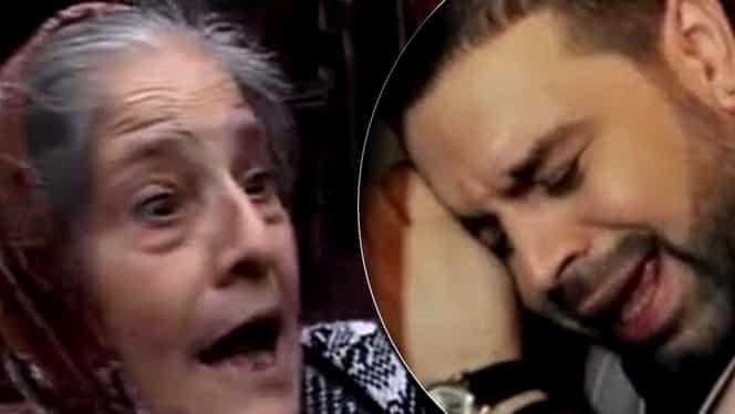 Dramă fără margini în familia lui Florin Salam! Veste tristă despre mama artistului