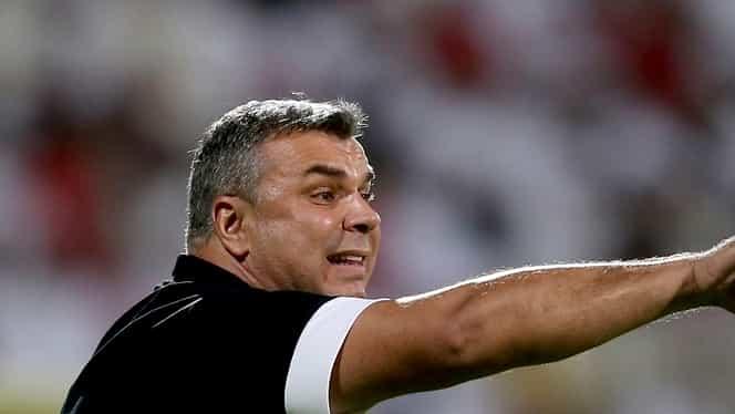 Olăroiu, transfer de excepţie! Vrea să aducă în China un star de la Juventus