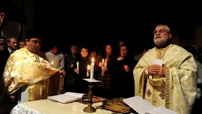 Cine transmite live video Slujba de Înviere. Programul posturilor TV în seara de Înviere + transmisiunile online, inclusiv de către MAPN