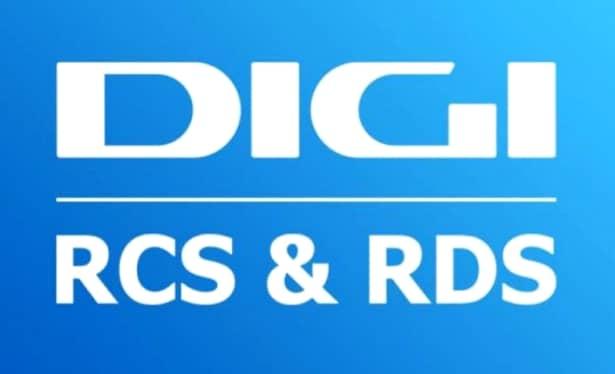 RCS-RDS, ofertă online pentru televiziune! RCS RDS