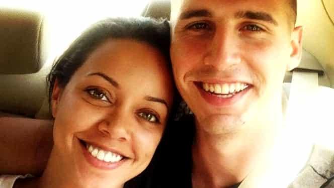 Un cunoscut actor american și-a împușcat fosta iubită, apoi s-a sinucis! Refuza să accepte că aceasta nu își mai dorea împăcarea