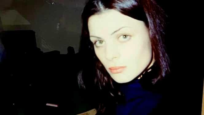 A murit Cătălina Isopescu, fiica fostului prezentator Emanuel Isopescu. Fostul model s-a stins la doar 49 de ani