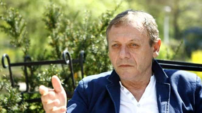 """Momente incredibile la FRF dezvăluite de Lupescu! """"Nu l-au recunoscut pe Balaci"""""""