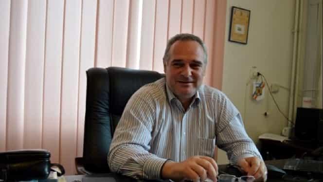 """Interviu tăios cu liderul Sindicatului Liber """"Loto"""": """"Managementul Loteriei Române, măsuri ineficiente și luate tardiv. Eu nu mă pun în genunchi în fața niciunui manager vremelnic"""". IN-CRE-DI-BIL: Angajații Loteriei sunt scoși zilnic din casele lor și puși să păzească agențiile închise! EXCLUSIV"""