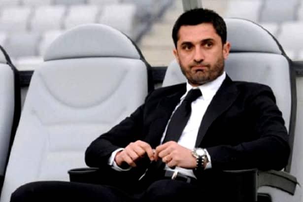 Claudiu Niculescu este fără angajament după despărțirea de FC Voluntari, cu care a câștigat Cupa și Supercupa României