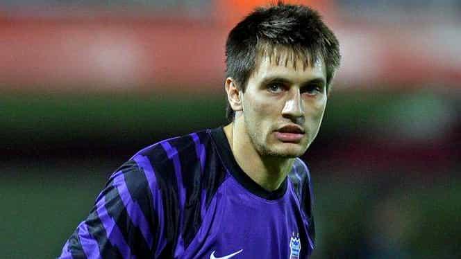 """Tătăruşanu le dă speranţe fanilor: """"Nu am semnat cu nici o echipă! În viaţă se poate întîmpla ORICE!"""""""