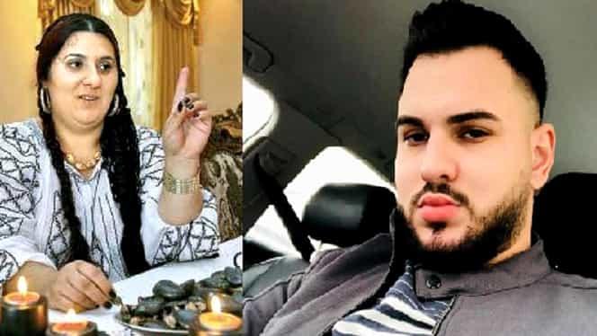 Cine este soția tânărului mort în accidentul lui Mario Iorgulescu. Ar fi rudă cu o vrăjitoare condamnată în dosarul Oanei Zăvoranu