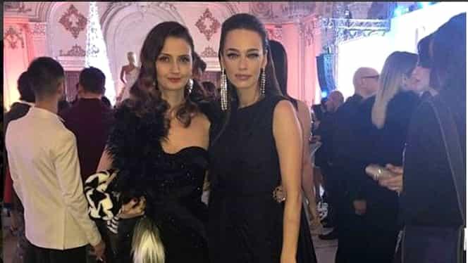 Faimoasa creatoare de modă Maria Lucia Hohan, întoarsă din Italia, nu a respectat carantina și riscă închisoarea. Soțul i-a făcut PLÂNGERE PENALĂ! Dispreț față de sănătatea copiilor și a celor 70 de angajați de la fabrică. EXCLUSIV