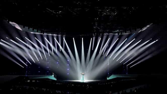 Câștigătorul Eurovision 2019. Trofeul, adjudecat la Tel Aviv de Duncan Laurence din Olanda