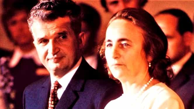 Enigma despre mormântul soților Ceaușescu rezolvată. Totul a ieșit la iveală după zeci de ani