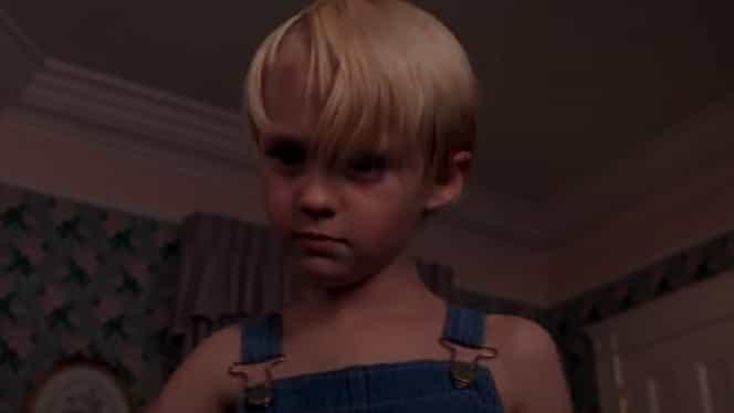 Îl mai ții minte pe Denis, pericol public? Cum arată azi Mason Gamble, în vârstă de 34 de ani – Foto