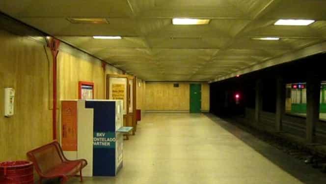 O nouă întârziere la metroul din Drumul Taberei. Când se va deschide magistrala 5
