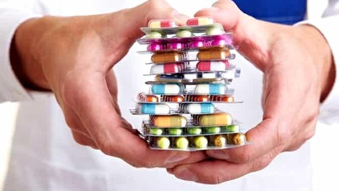 Milioane de medicamente, confiscate de Interpol. Au fost găsite tratamente false împotriva cancerului