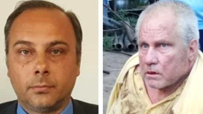 Gheorghe Dincă și-a schimbat mărturia. Ce variantă le-a prezentat anchetatorilor