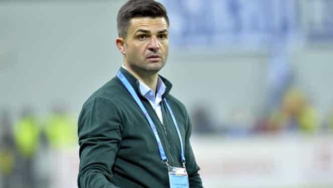 """Florin Bratu și-a dat demisia de la Turris, după doar 18 zile:""""Stilul meu nu putea fi interpretat de jucători!"""""""