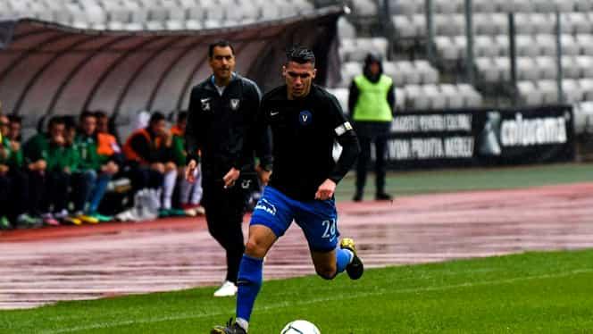 """Secundul lui Gică Hagi, extrem de dur după eliminarea Viitorului din Cupă: """"Este cea mai neagră seară din istoria clubului"""""""