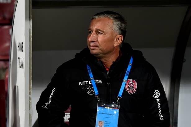Cu cine joacă CFR Cluj în grupele Europa League! Lazio, Celtic și Rennes, adversarii lui Dan Petrescu. Componența grupelor