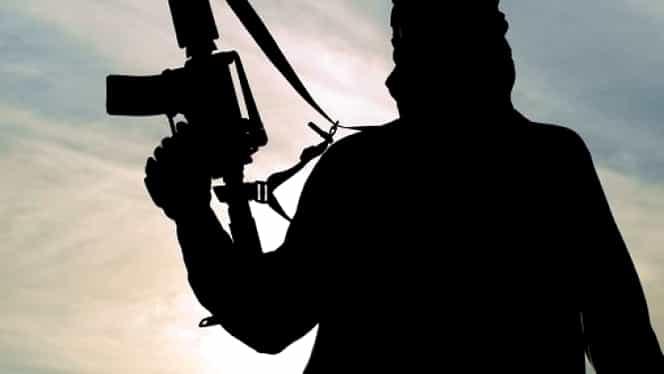 CIA, avertisment teribil! Ce planuri are ISIS
