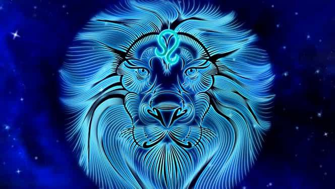 Sfatul zilei de sâmbătă, 5 septembrie. Leul are probleme în dragoste