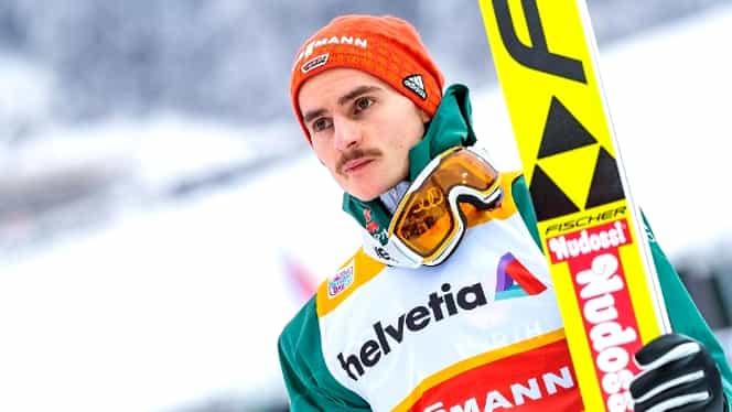 Sport la TV. Cine transmite calificările de la Garmisch. Programul transmisiunilor sportive de luni, 31 decembrie